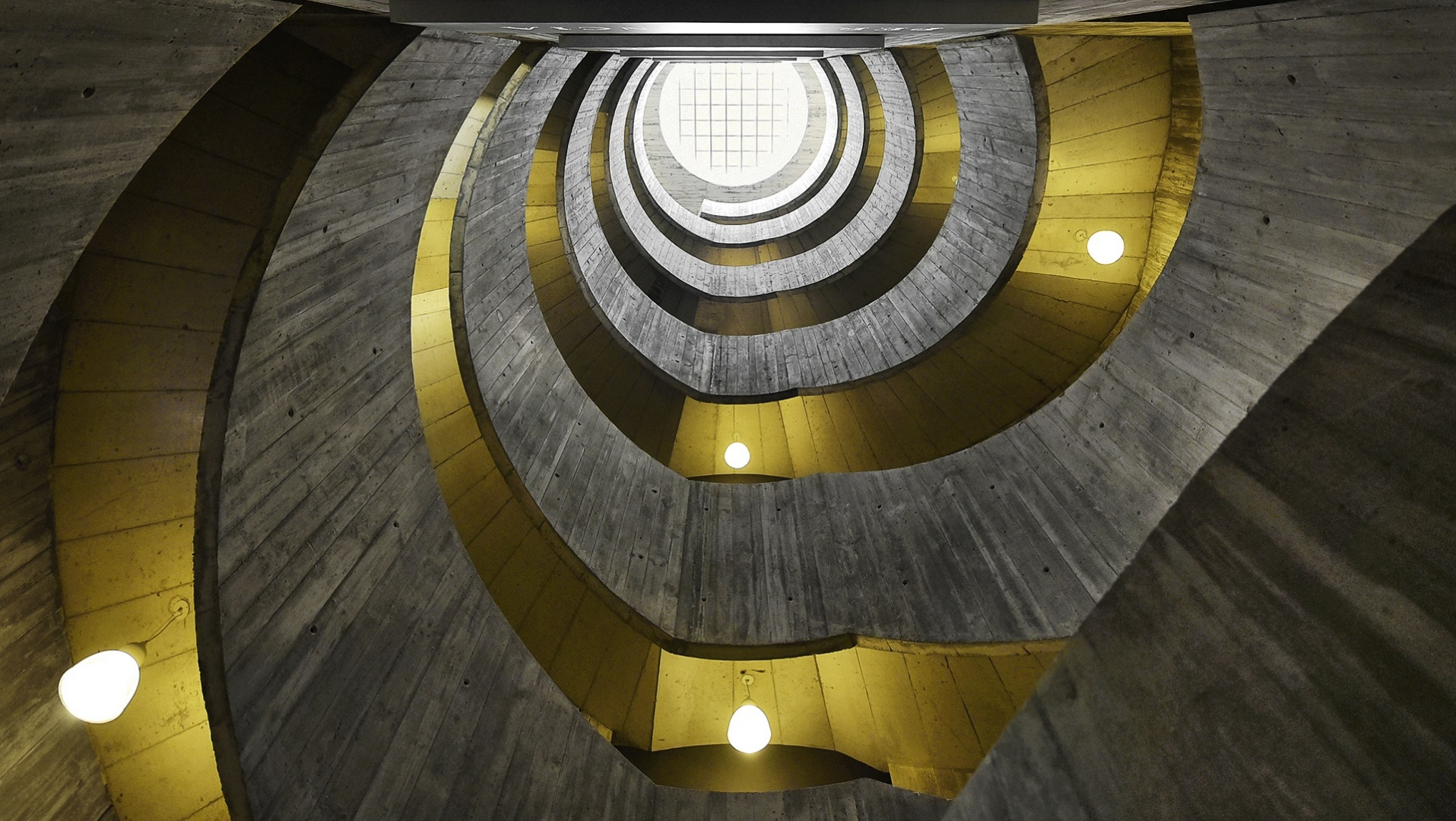 Arquitetura/A sintaxe do Amor