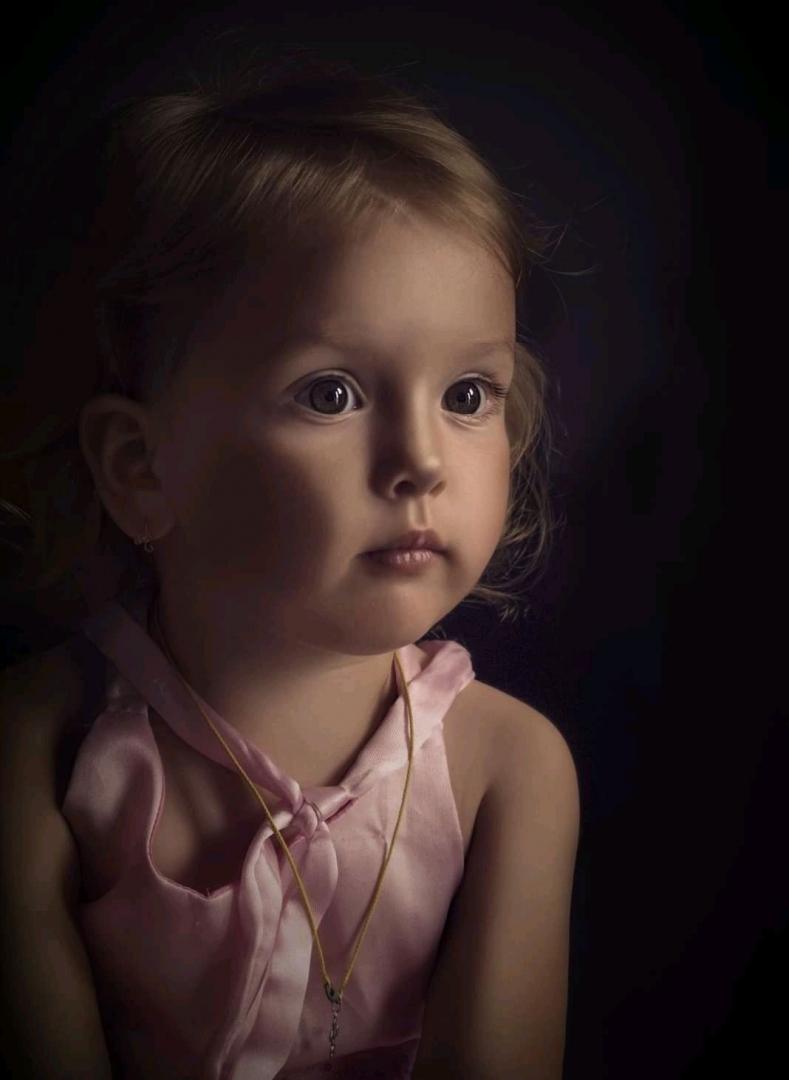 Retratos/Veronika