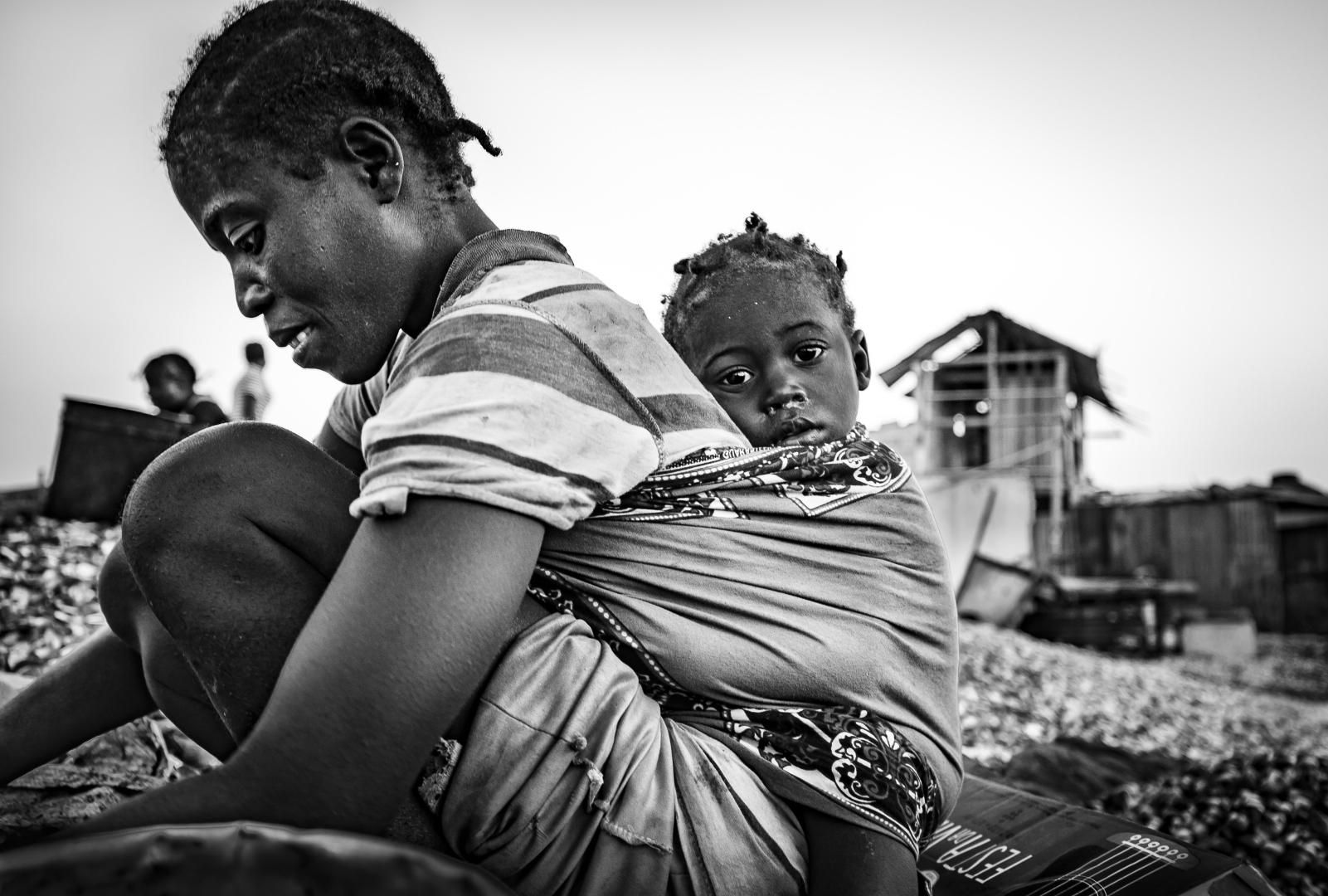Gentes e Locais/Kakunda