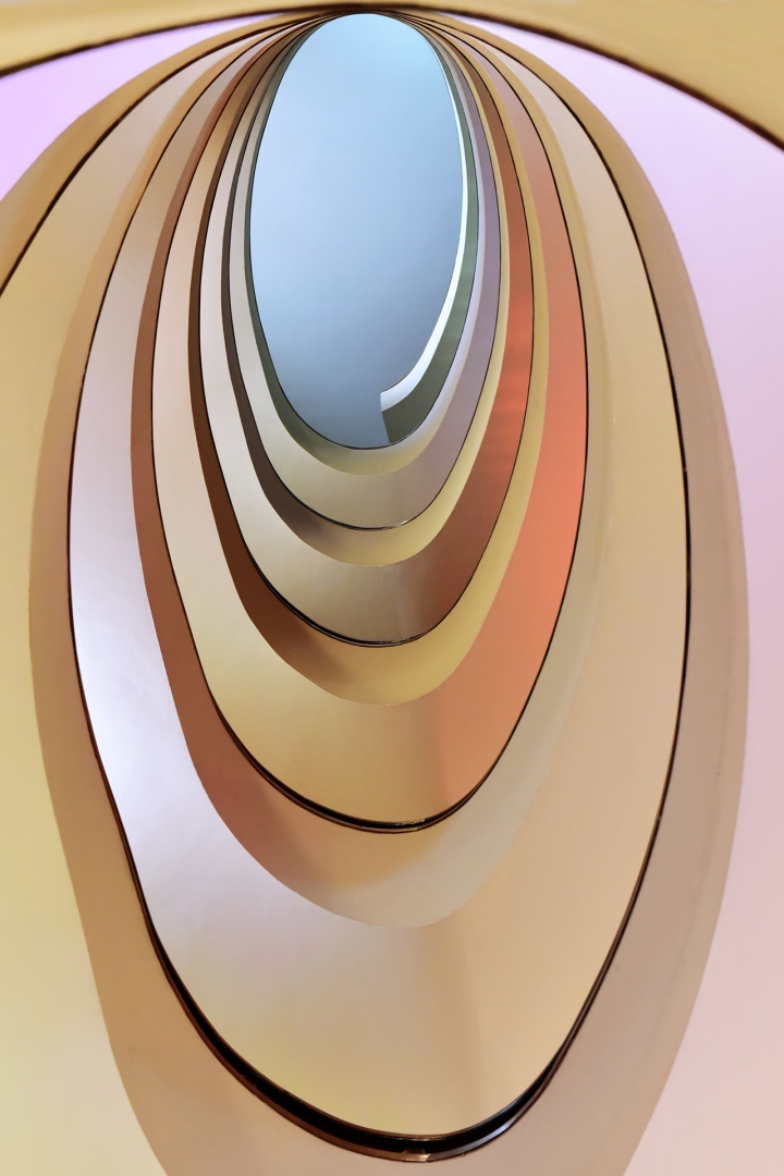 Arquitetura/Linha sobre linha