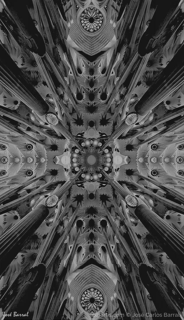 Arquitetura/OGIVAS E CAPITÉIS