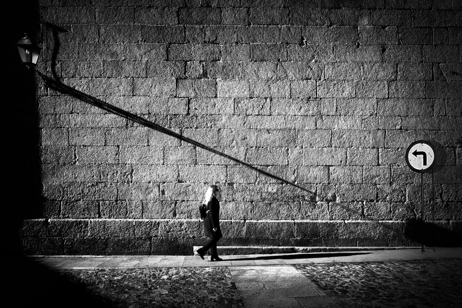 Fotografia de Rua/Circum-viagem