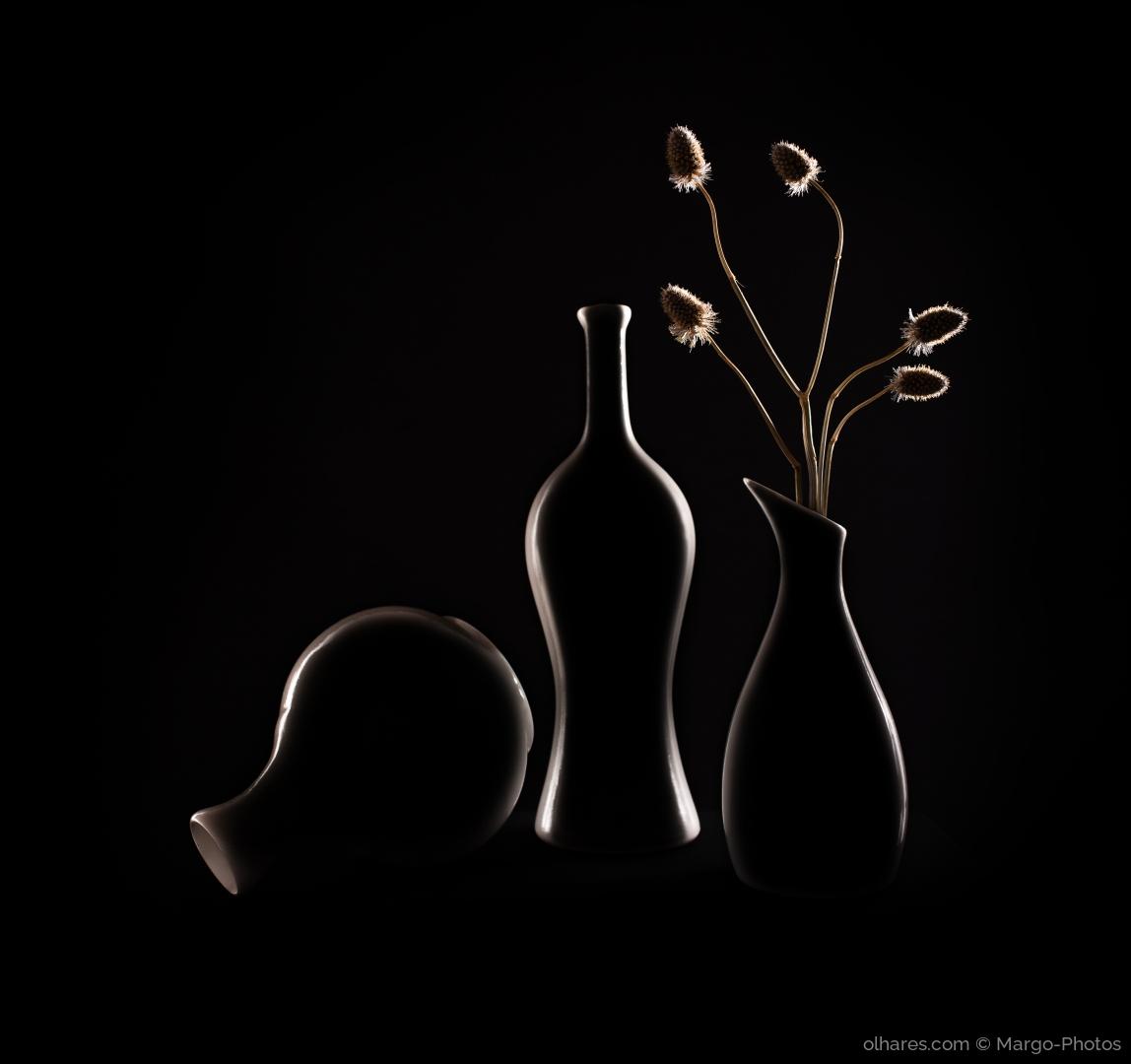 Outros/Luz e sombra