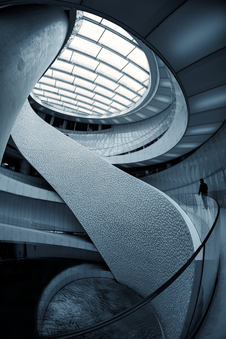 Arquitetura/s/t