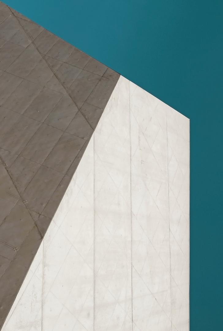 Arquitetura/Casa da Música, Porto