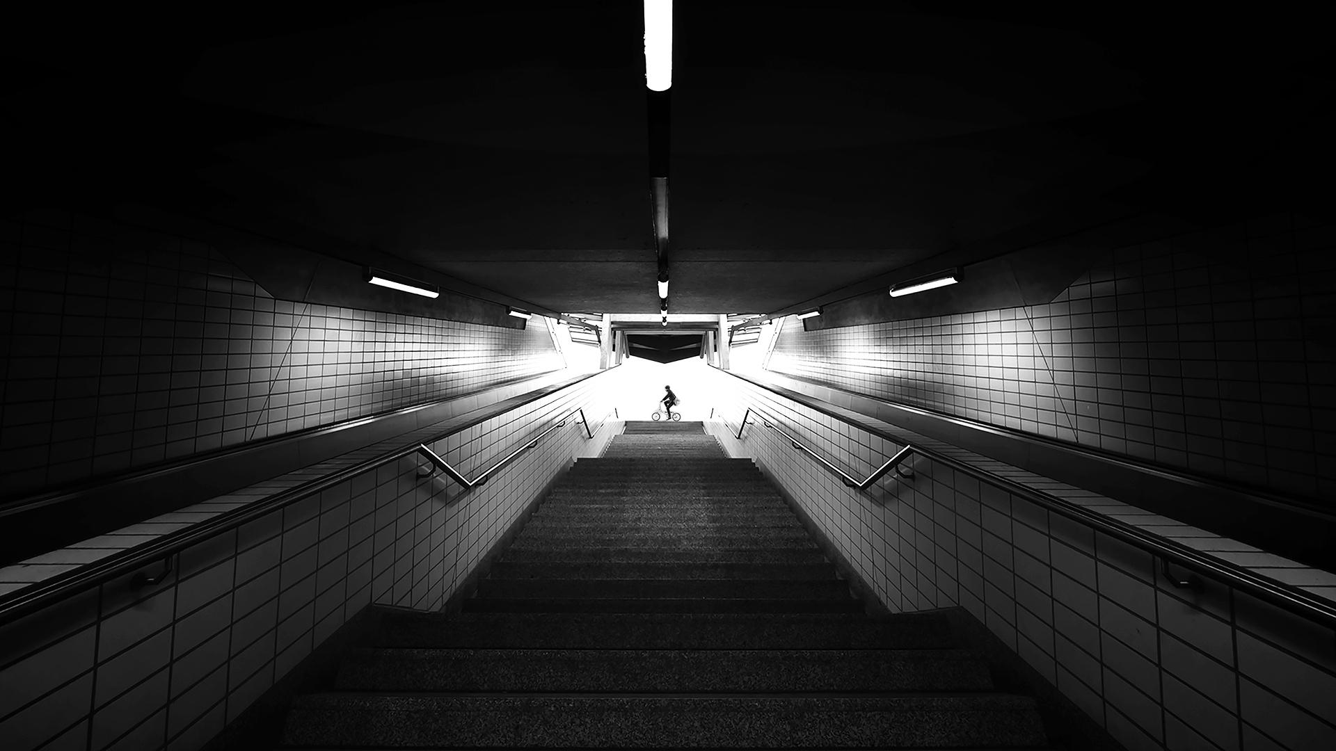 Arquitetura/Ode ao que se esquece por não se saber recordar