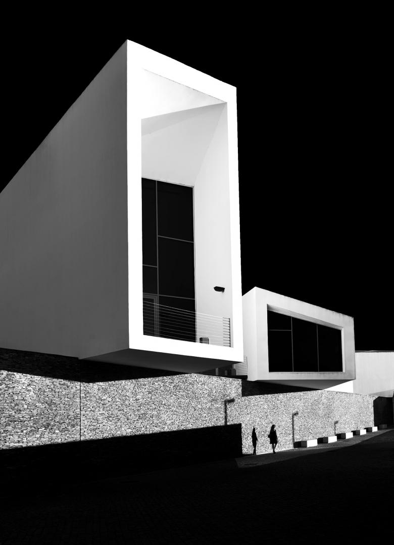 Arquitetura/ utopia: sagração ou castigo?