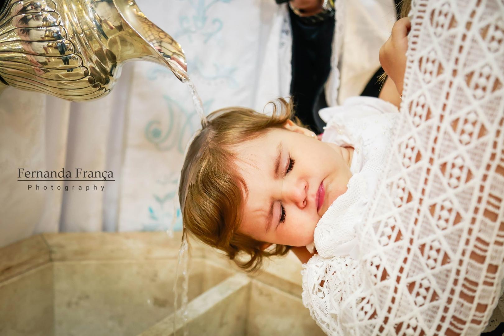 Gentes e Locais/Batismo