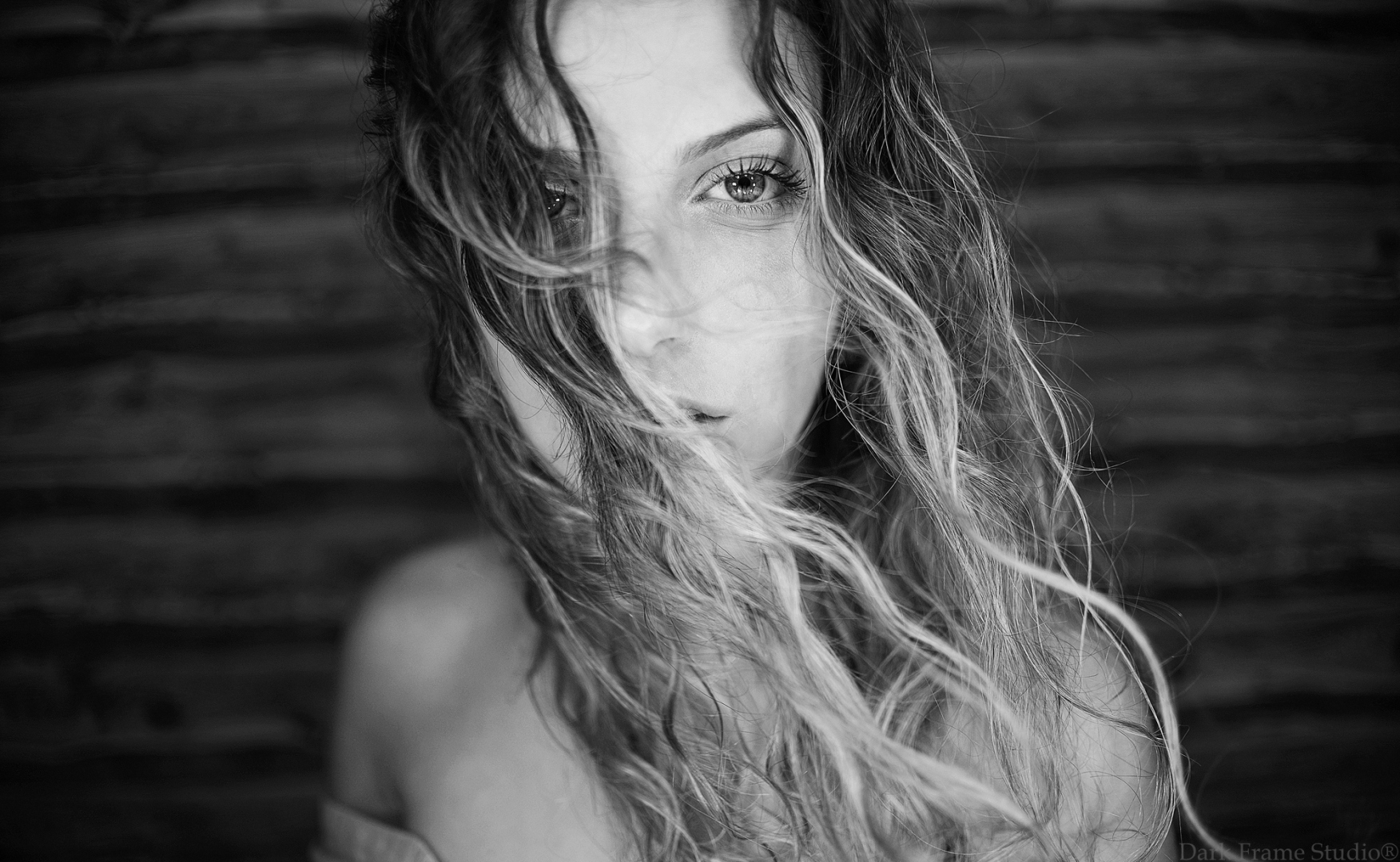 Retratos/Catarina.