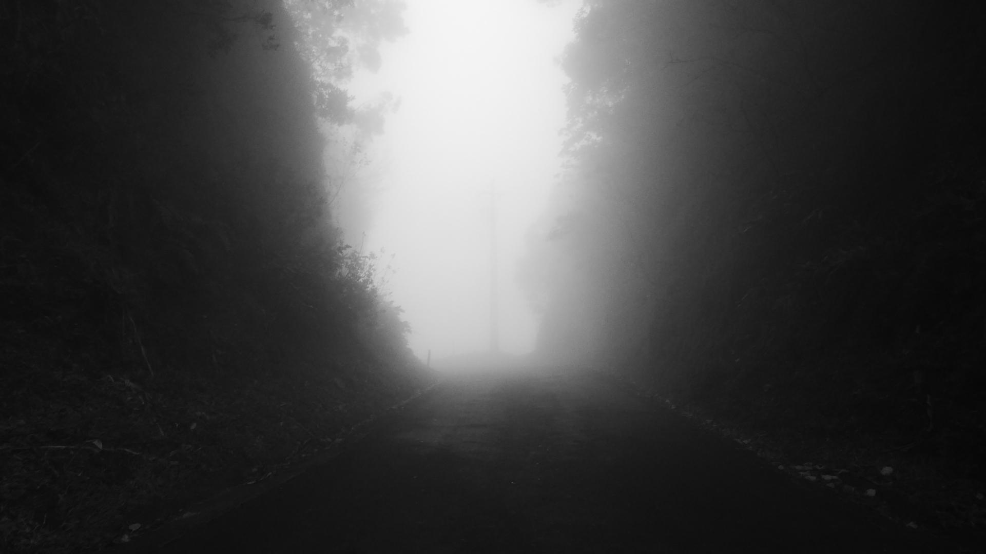Outros/O caminho para a LUZ