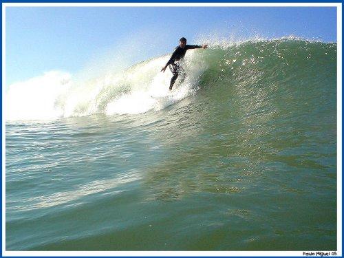Desporto e Ação/Surf 2