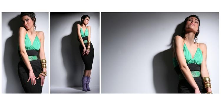 Moda/- Editorial 03 -