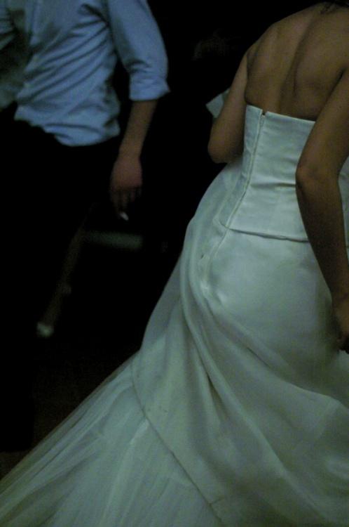 Outros/Bride