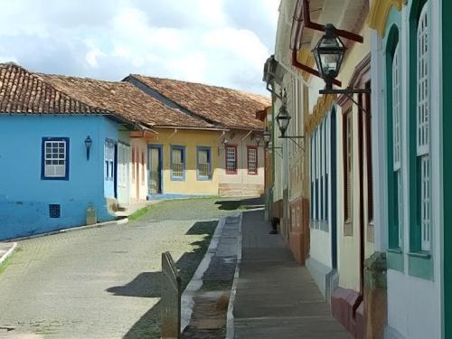 Outros/Rua Santo Antonio