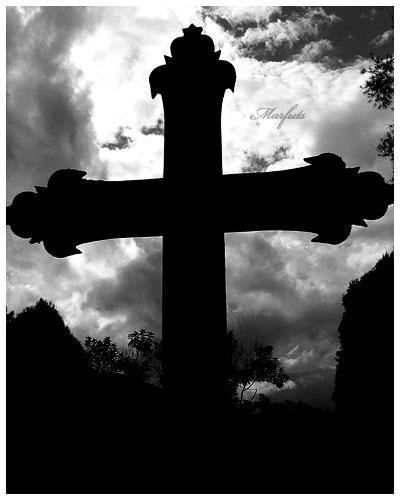 Outros/cemitério dos imigrantes