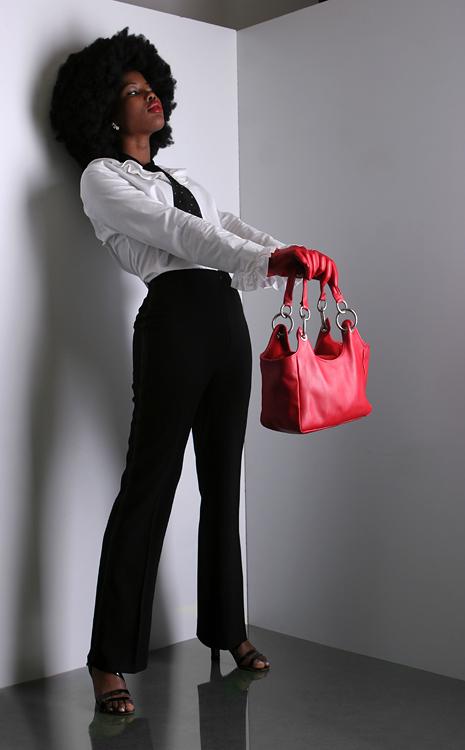 Moda/- Fashion 15 -