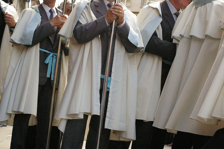 Gentes e Locais/São João de Braga
