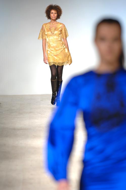 Moda/Outro Plano