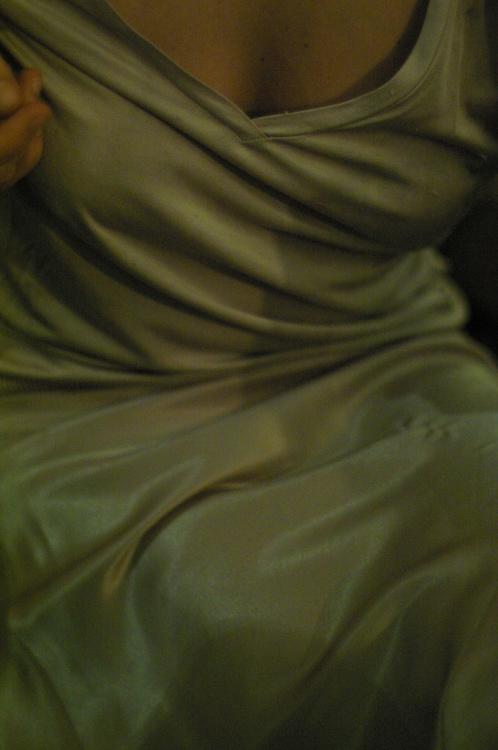 Gentes e Locais/Dress
