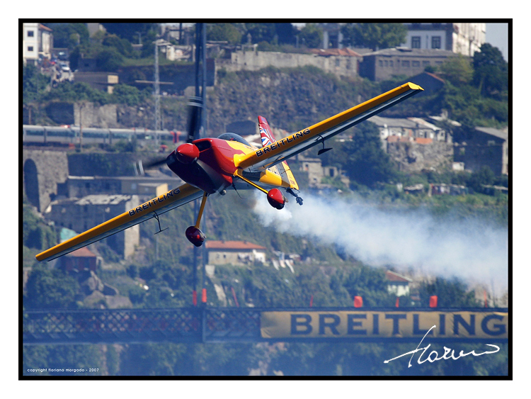 Outros/Red Bull Air Race #7
