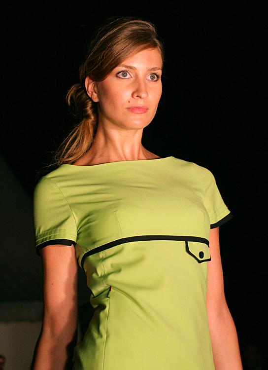 Moda/PAS2007 #2