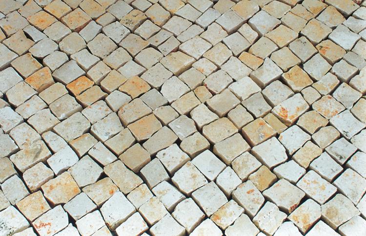 Outros/Calçada portuguesa 2