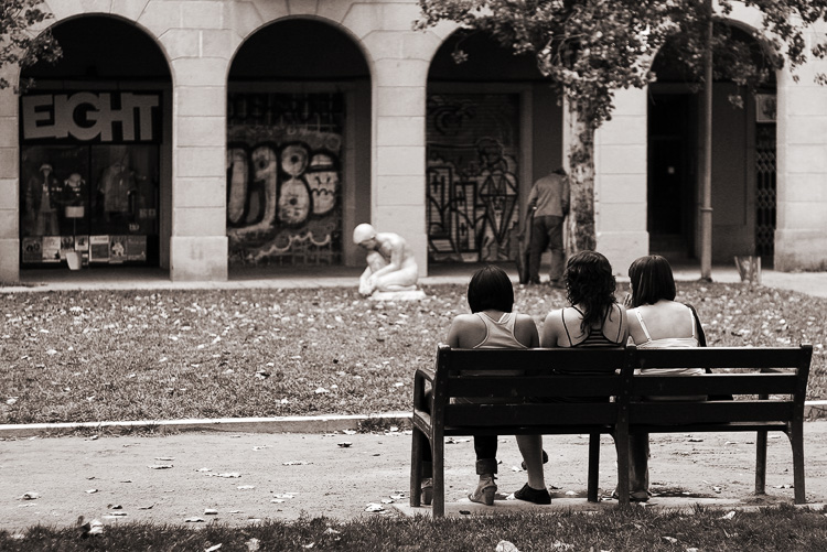 Gentes e Locais/s/t