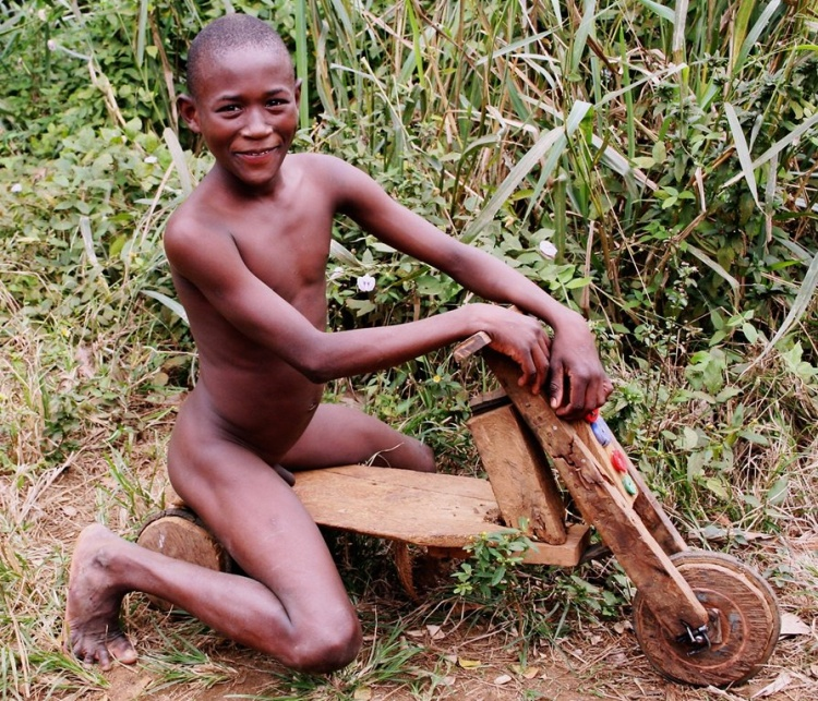 African tribes with big dicks mature black 3