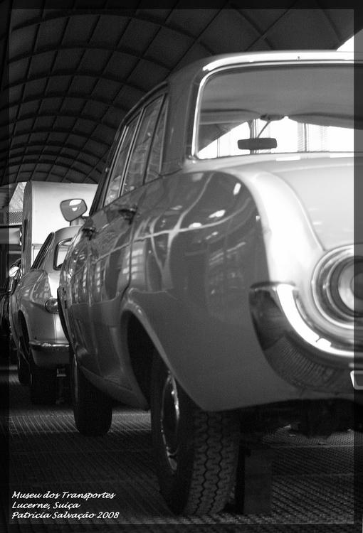 História/Museu dos Transportes II