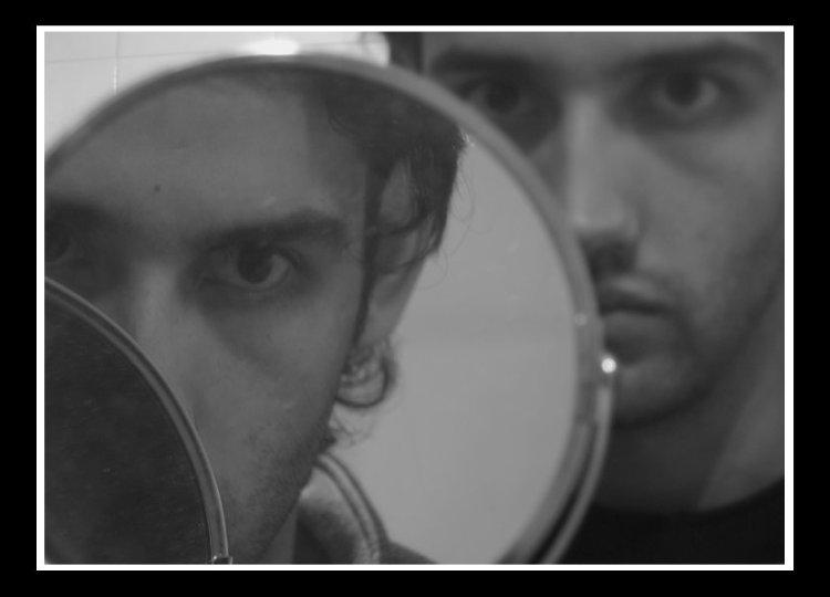 Retratos/Auto