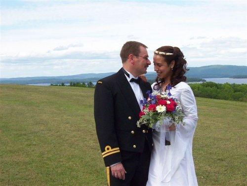 Outros/Newly weds