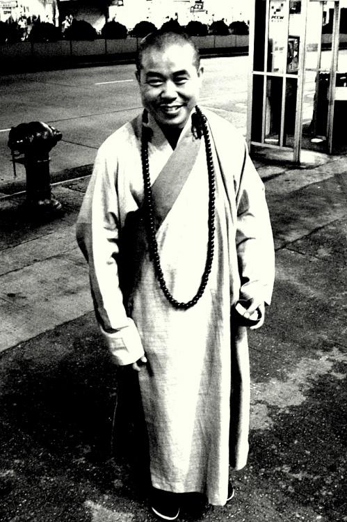 Retratos/pelo tibete livre!