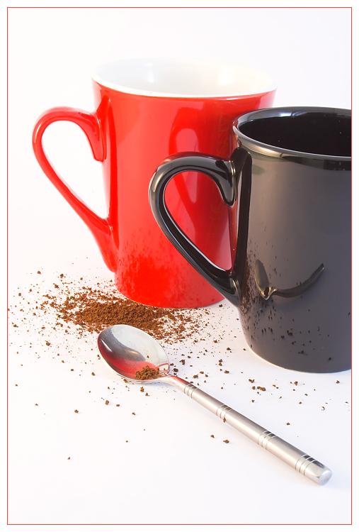 Outros/Vai um café?
