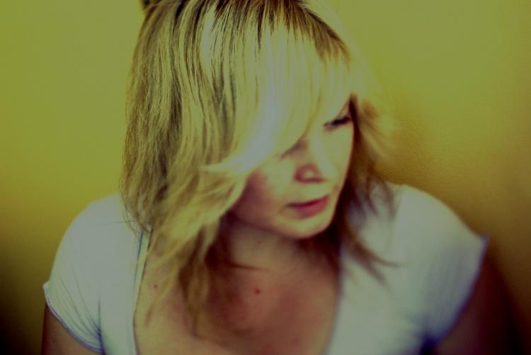 Retratos/A.