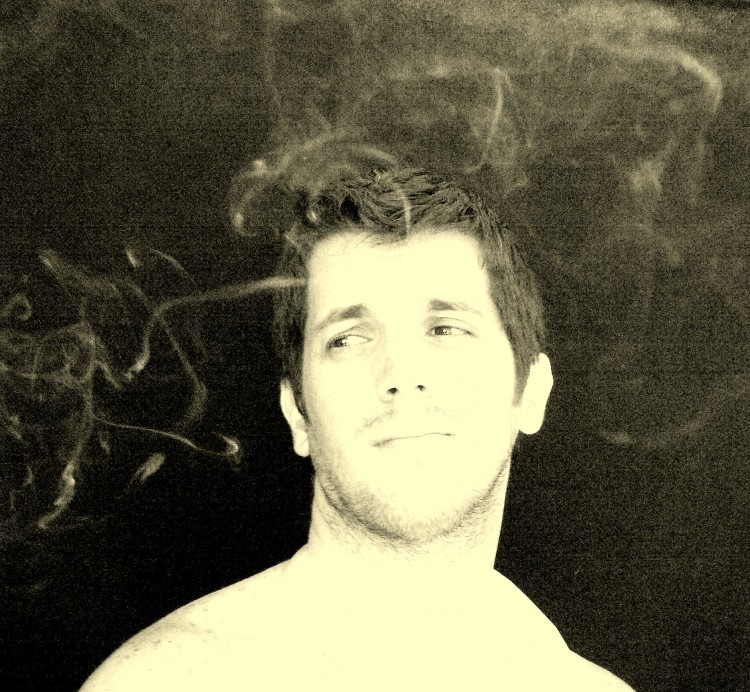 Retratos/...Smoke Gets In Your Eyes