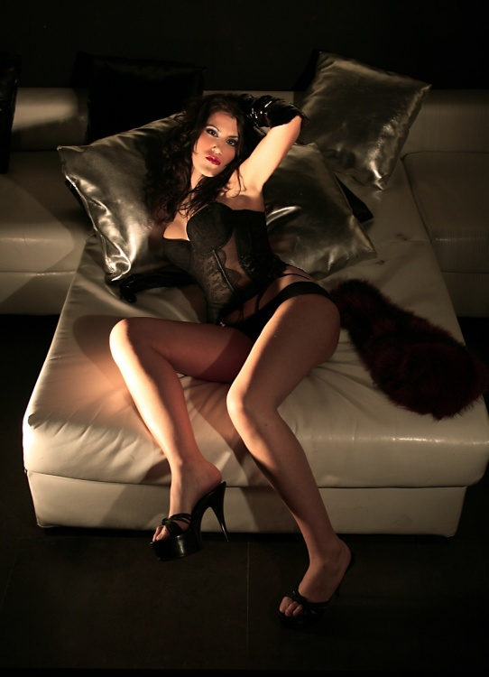 fotografias de prostitutas prostitutas en ciutadella