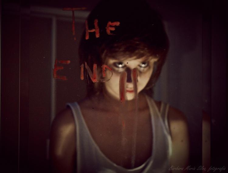 Retratos/(till) THE END