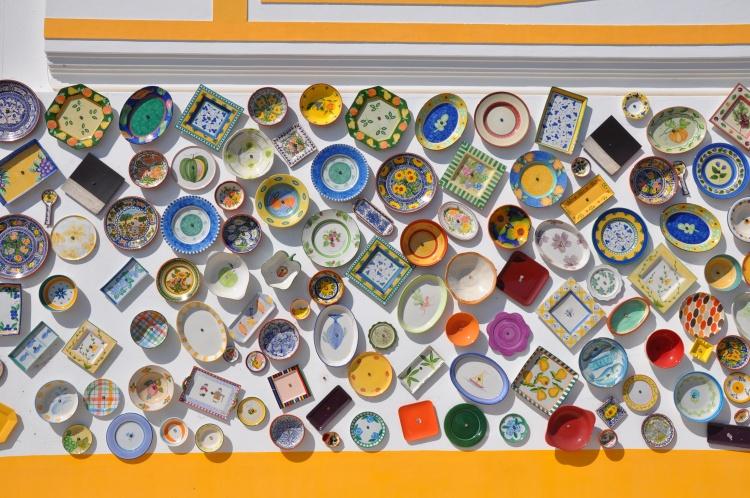 Cer mica portuguesa foto de paulo amaral olhares Ceramica portuguesa online
