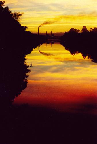 Fotojornalismo/rio_tubarão_001