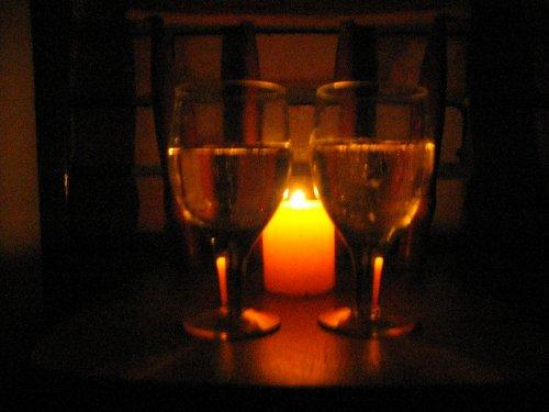 Outros/Vinhos e Luzes!