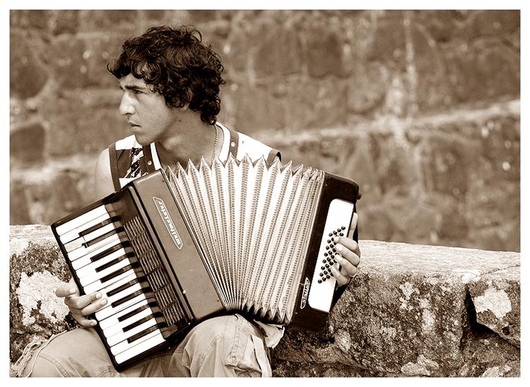 Gentes e Locais/o tocador de concertina