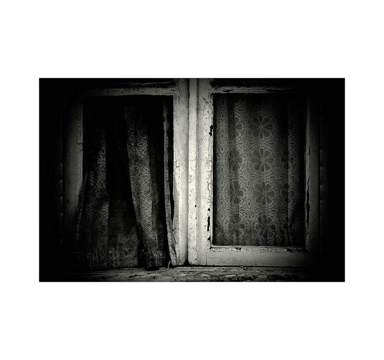 Paisagem Urbana/'um poema nocturno'