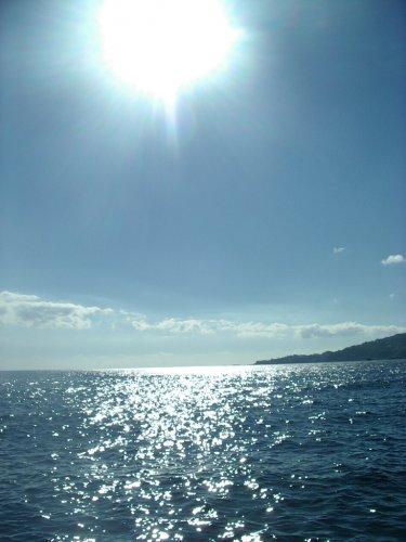 Outros/Um lindo horizonte