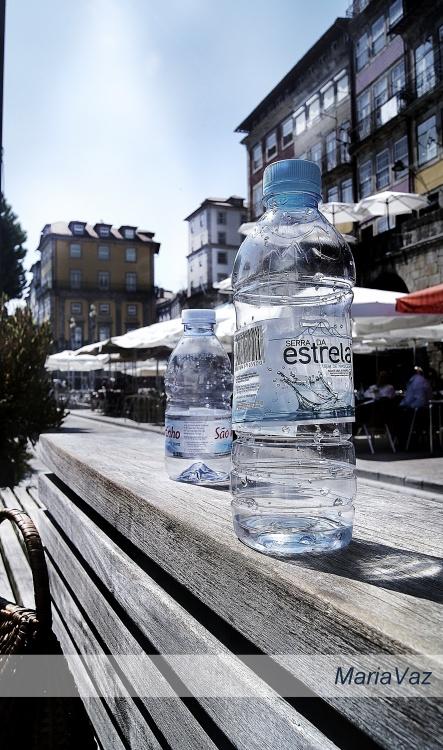 Outros/water sun