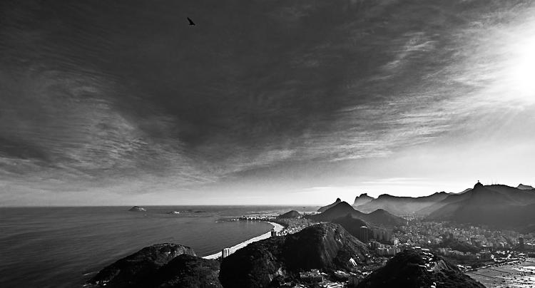 Outros/Rio de Janeiro