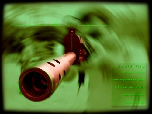 Arte Digital/tiros_tiros_eu ouço tiros