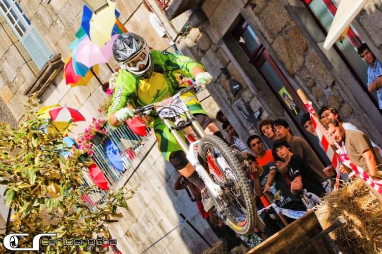 Desporto e Ação/Downtown-Ponte de Lima