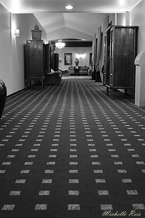 Gentes e Locais/Interiors