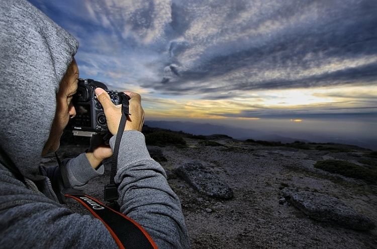 Outros/AFAA - UNIDOS PELA FOTOGRAFIA