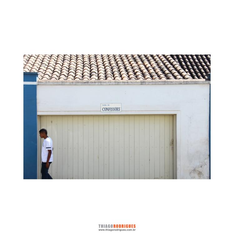 Gentes e Locais/3097